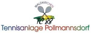Logo TC 88_html_53126962